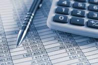 Pourquoi-faire-appel-a-un-comptable-en-ligne